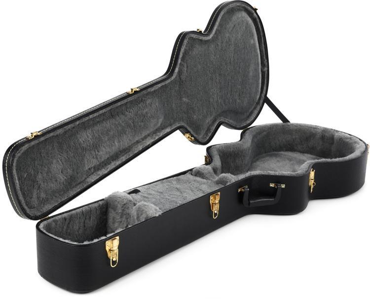 Gretsch G6297 Long Scale Hollowbody Bass Case image 1