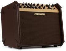 Fishman Loudbox Artist 120-watt 1x8