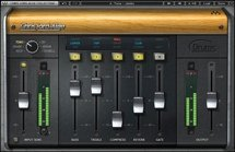 Waves CLA Drums Plug-in