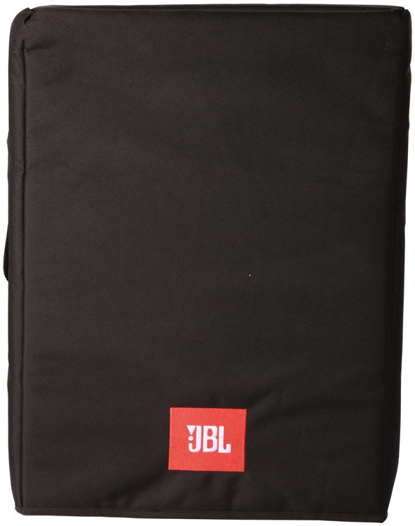 JBL Bags VRX915S-CVR - Deluxe Padded Protective Cover for VRX915S image 1