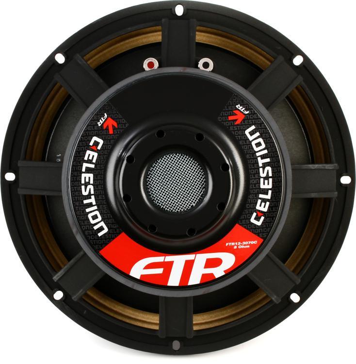 Celestion FTR12-3070C 12