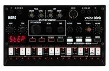 Korg Volca Kick Analog Bass/Kick Generator