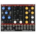 Studio Electronics Tonestar 8106 Complete Eurorack Synth Voice