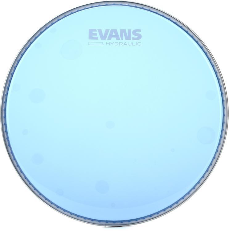 Evans Hydraulic Series Drumhead - 10