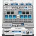 Antares Auto-Tune EFX 3 (download)