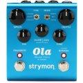 Strymon Ola dBucket Chorus and Vibrato Pedal