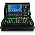 Allen & Heath dLive C1500 Control Surface for MixRack