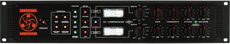 music compressor. dangerous music compressor image 1 compressor r