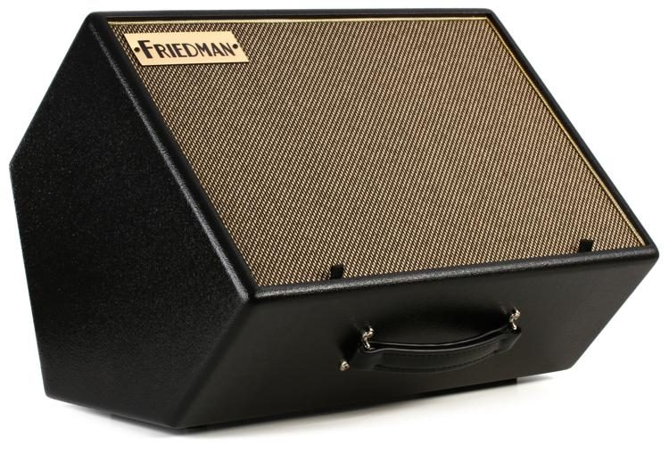 Friedman ASM-10 500-watt 1x10\