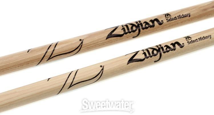 Zildjian Z7AN 7A Nylon Drumsticks