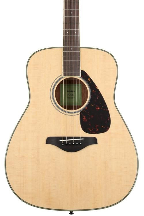 Dreadnought Vs Concert Which Is A Better Acoustic Guitar Variant Guitar Space
