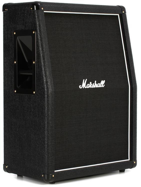 """MX9AR 9-watt 9x19"""" Vertical Extension Cabinet"""