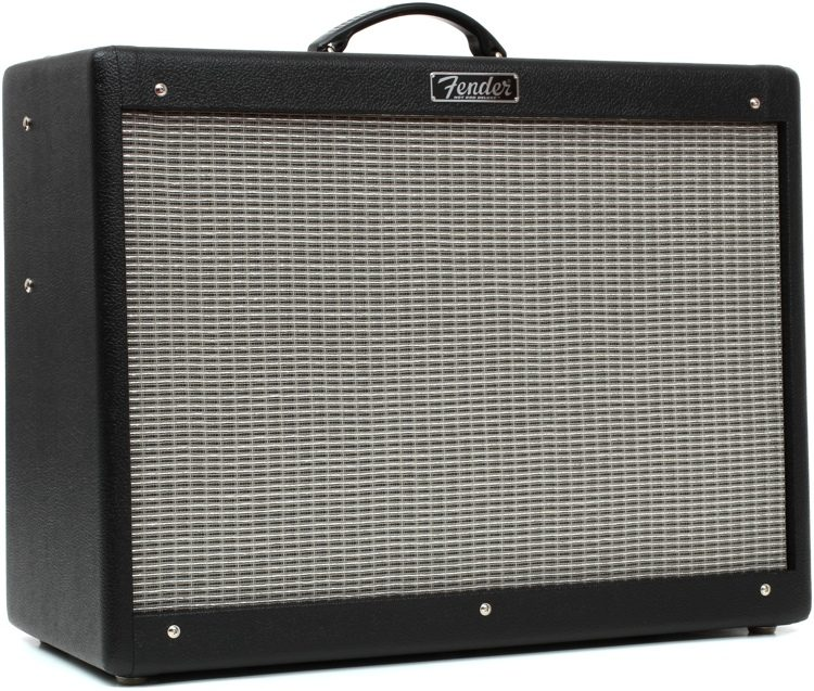 fender hot rod deluxe iii 40 watt 1x12 tube combo amp sweetwater rh sweetwater com fender hot rod deluxe manual español fender hot rod deluxe owners manual