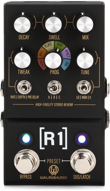 R1Rvb-large.jpg