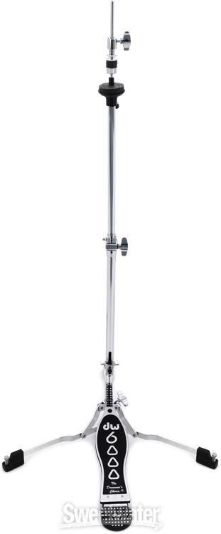 DW Ultralight Hi-hat Stand | Sweetwater
