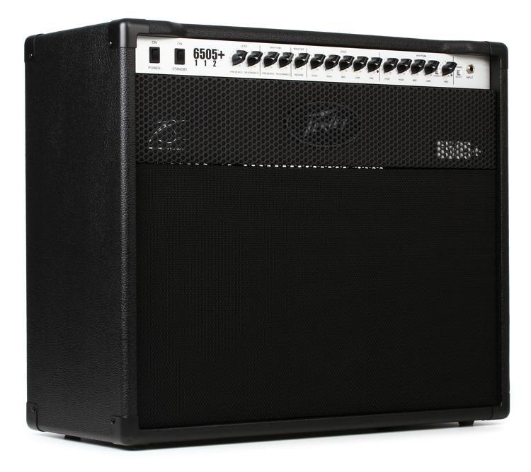 peavey 6505 plus 60 watt 1x12\