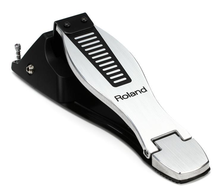 FD-8 Hi-Hat Control Pedal