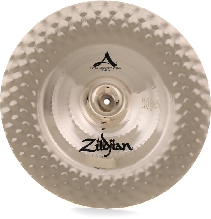 Best China Cymbals