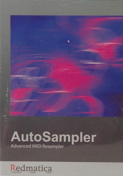 AutoSampler