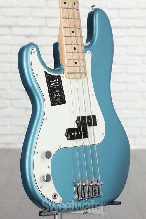 2 Stücke 4 String Bass Humbucker Tonabnehmer Precision Bass P-Bass Vintage