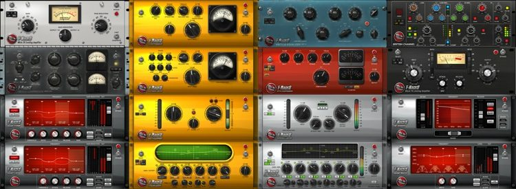 vst t-racks 3 download
