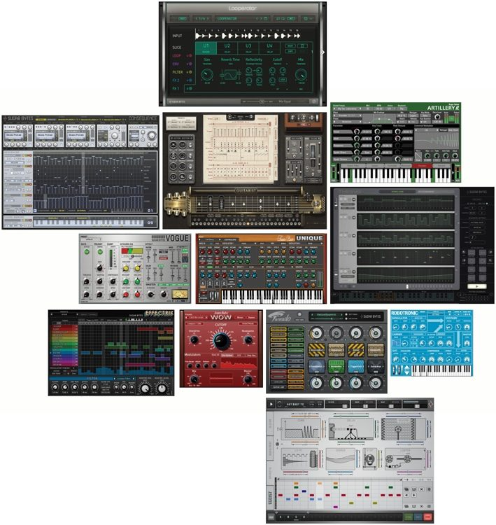 fabfilter total bundle r2r