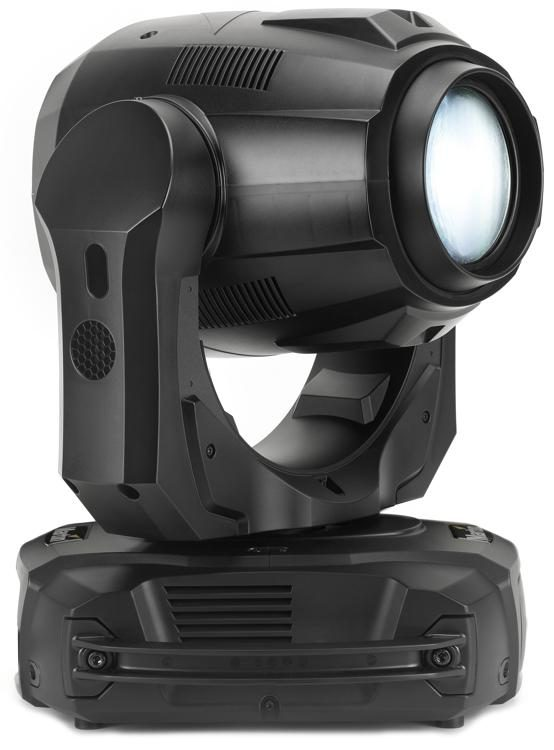 Mac Axiom Hybrid 440w Discharge Lamp Moving Head Wash Beam