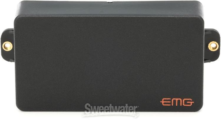4-1//2 x 5//8-11 Z 40x, United Abrasives SAIT 76316 Ovation Attacker Flap Disc