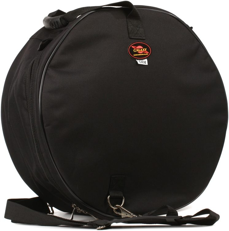 Galaxy Series Snare Drum Bag 6 X 14