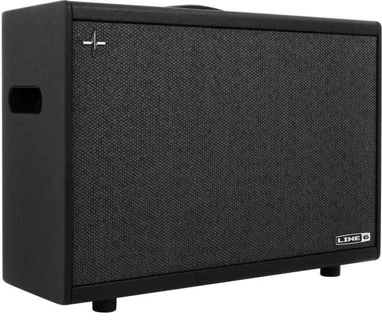 PowerCab 212 Plus Active Guitar Speaker