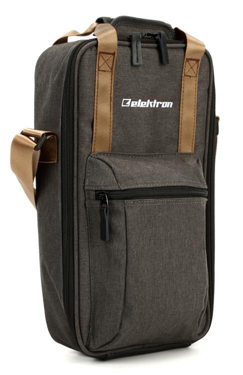 Elektron Carry Bag ECC-3 bKgq8wXEOR