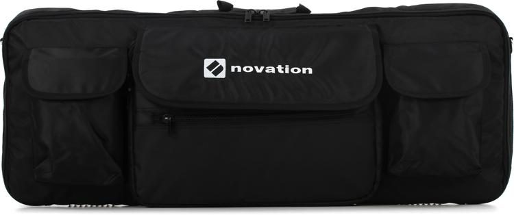 Novation Black Series 49 Bag