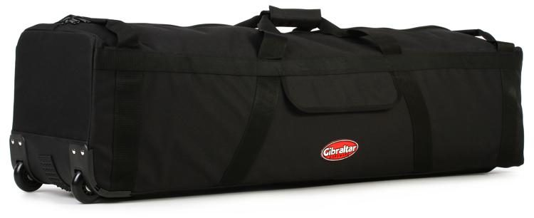 Ghltb Long Hardware Bag With Wheels