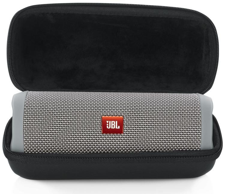 41025842ead3 JBL-FLIP4-CASE Molded Case for JBL Flip 4 Speaker
