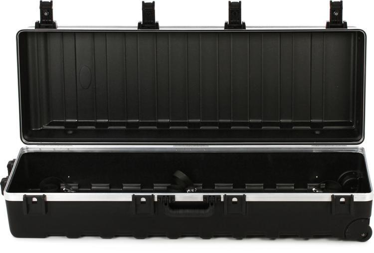 148285fc3b0b 1SKB-4816W ATA Large Stand Case
