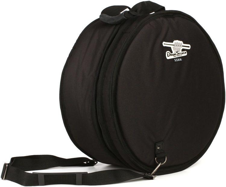 Humes Berg Drum Seeker Sd Bag 5 X 14