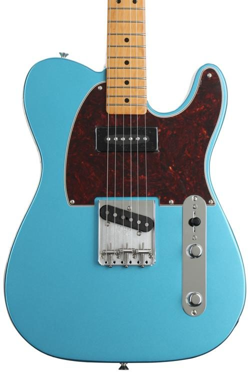 Fender Limited Edition 50 Telecaster