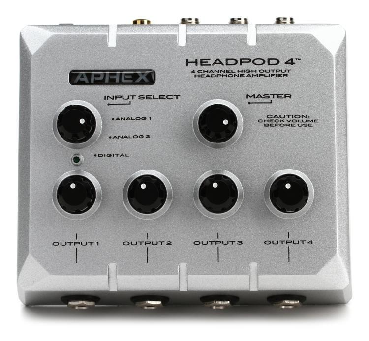 1 amp vs 2 4 amp