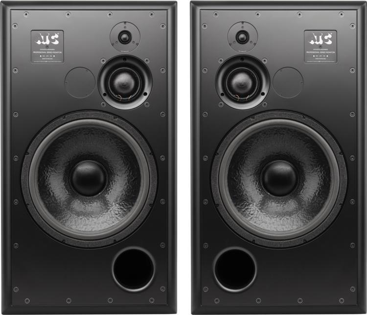 JBL 4367 vs S4700 vs S3900 - Página 4 SCM150ASL-large