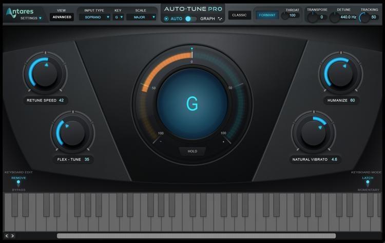 Free fl studio download for windows 7.