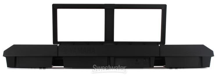 Yamaha Psr F51 61 Key Portable Arranger Sweetwater