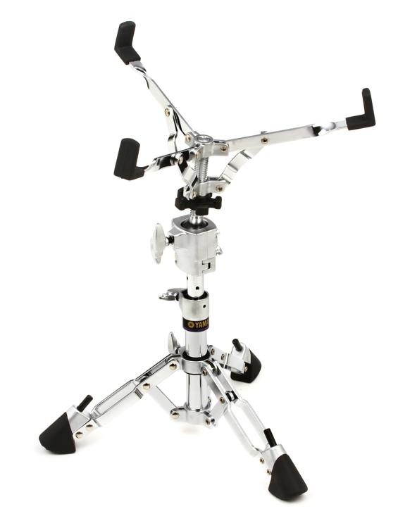SS-950 Ball and Socket Snare Stand