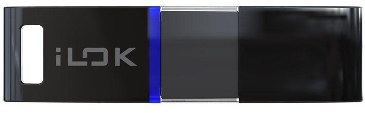 PACE ILok 2nd Generation Image 1