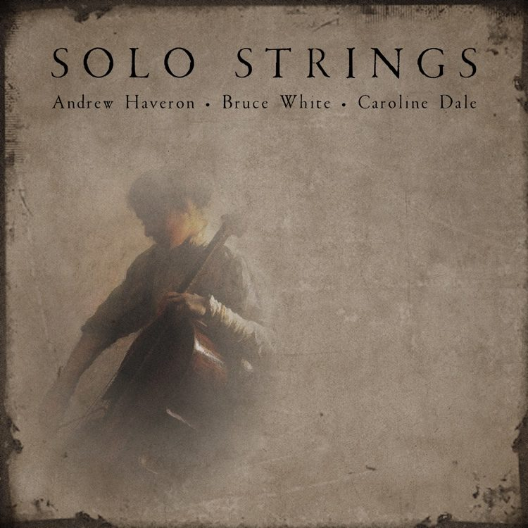 Solo Strings