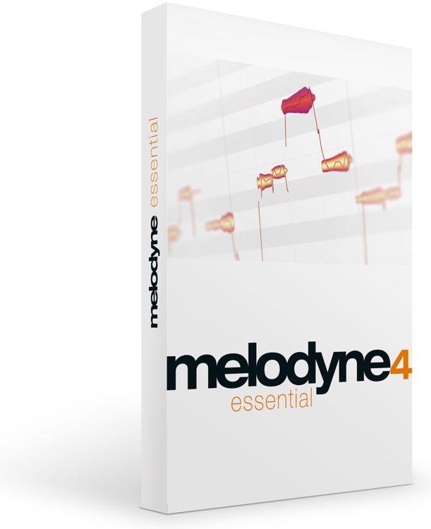 melodyne editor mac download