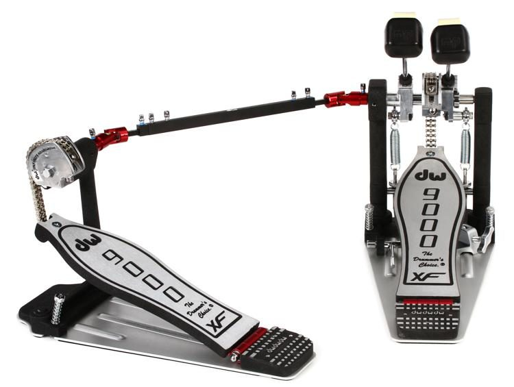 Best Double Bass Pedals
