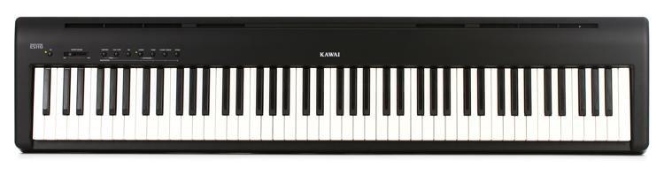 Kawai ES110 with Bluetooth