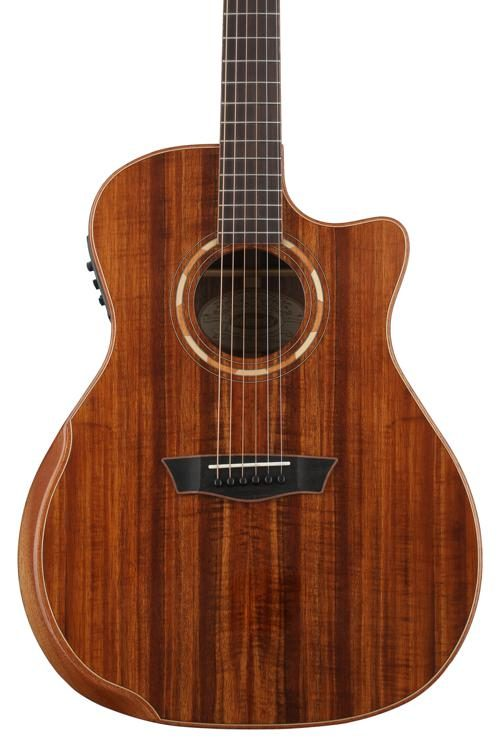 Dating washburn acoustic guitars
