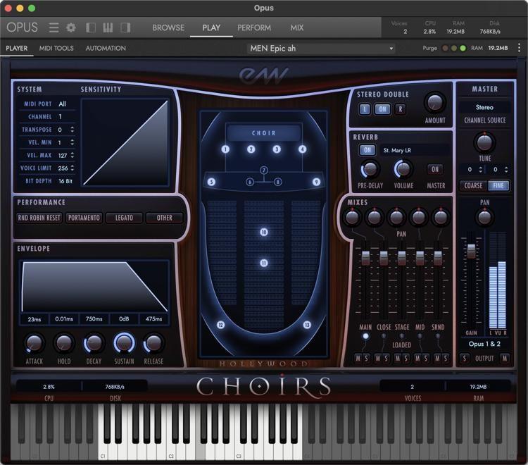 Ewql symphonic orchestra kontakt torrent - ewql symphonic orchestra kontakt torrent generator