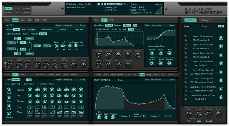 synthmaster 2.8 download